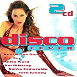 30 Discohits (CD, Diverse)