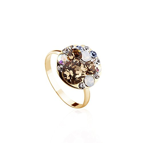 park-avenue-bague-disc-dore-made-with-crystals-from-swarovski