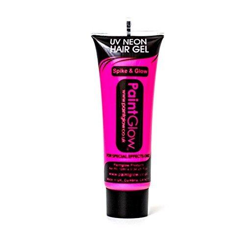 aar Neon Neon-Rosa Neon-Tube 10ml ()