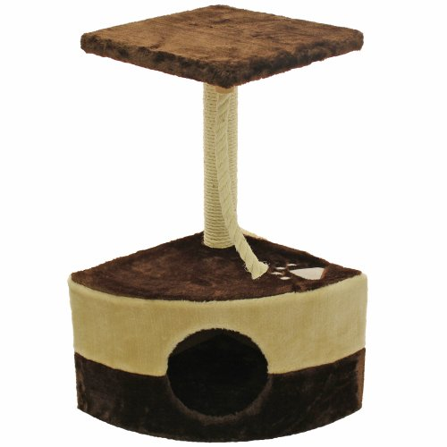 mool-deluxe-cat-scratching-tree-post-activity-centre-with-hidey-hole-and-viewing-platform-rope-toy-6
