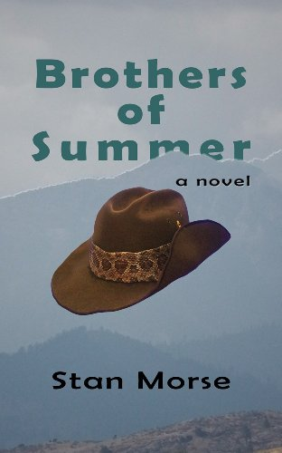 brothers-of-summer-english-edition