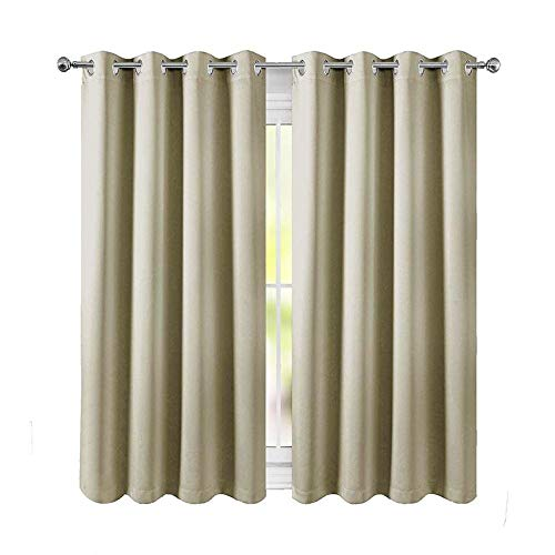 check MRP of beige living room curtains livingcreation