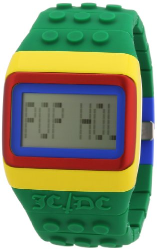 odm-unisex-armbanduhr-pop-hours-digital-quarz-silikon-jc01-17