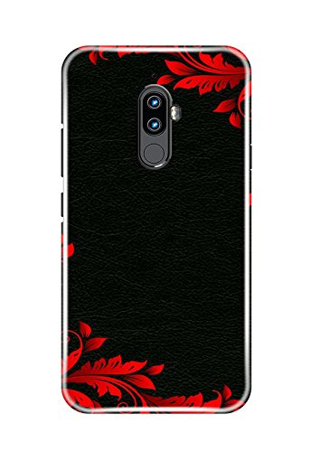 best sneakers 9ab9d 9014b Hupshy® Lenovo K8 Plus Cover/Lenovo K8 Plus Back Cover/Lenovo K8 Plus  Designer Printed Back Case & Covers