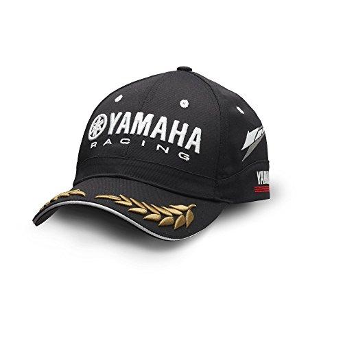 casquette-yamaha-paddock-2016-noir