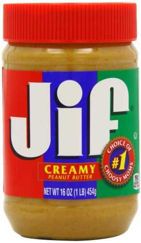 jif-peanut-butter-creamy-454-g-pack-of-3