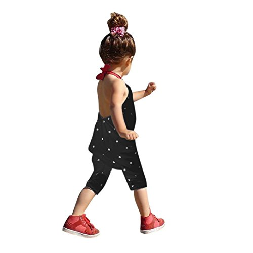 Tanz Kostüm Pyjama - Familizo❤️ - -Armbanduhr- Familizo-0523003