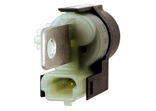 ACDelco 24218077 GM Original Equipment Automatic Transmission Speed Sensor by ACDelco