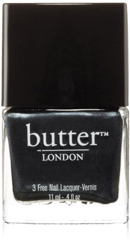 butter-london-nail-lacquer-chimney-sweep