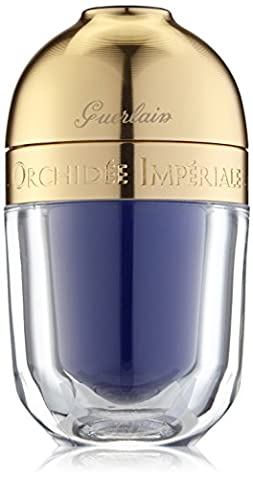 Orchidee Imperiale by Guerlain Fluid 30ml