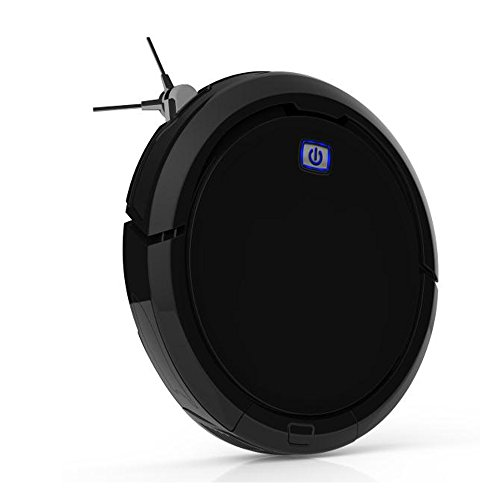 2018 the highest quality robotic vacuum cleaner QQ9 3D invagation clenaing plan memory function flexible side brush HI-FI camera APP WIFI remote control dry wet mop with water tank AUTO
