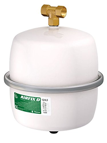 flamco-wemefa-airfix-d-8-l-expansion-tank-for-service-4-bar-white-flux-14259
