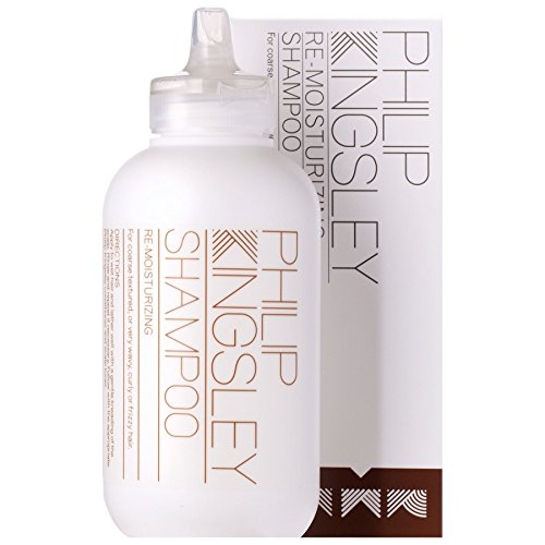 philip-kingsley-re-idratante-shampoo-250ml