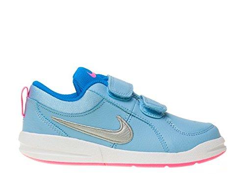 Nike Pico 4 (PSV), Sneakers Basses Fille