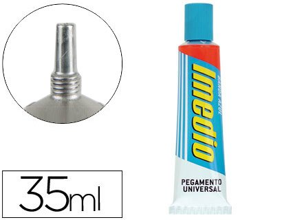 Imedio 6307762/Produkte/ /Sierra Schnitt PVC Kabel manuell Griffon