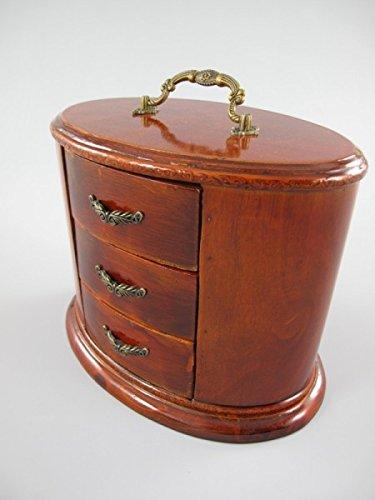 Joyero-madera-color-Mahagonie-l25-cm
