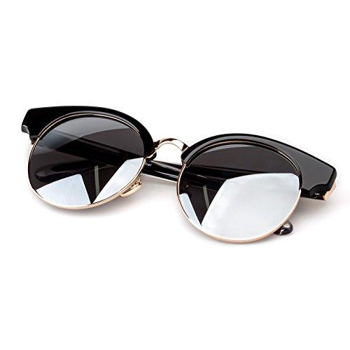 Polarisierte Damen Sonnenbrille Bestseller