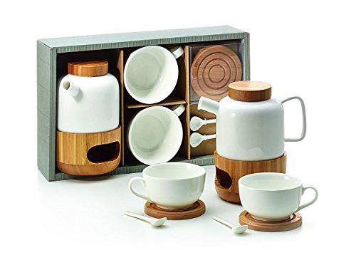 1001 Frucht - Tee-Set