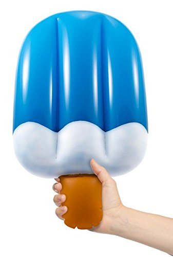Party Inflable - Toldo de Hielo (50 cm x 30 cm)