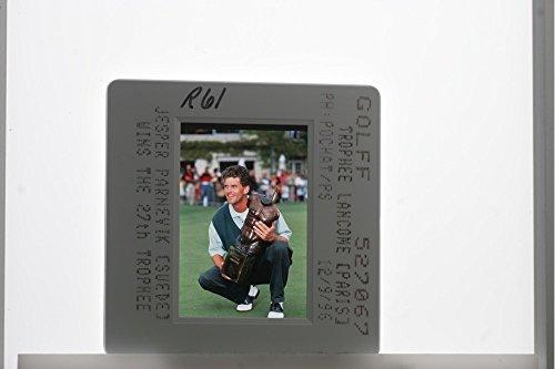 slides-photo-of-golff-trophee-lancome-paris