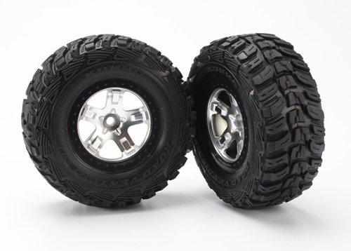 roues-avant-montees-collees-kumho-pour-4x2-uniquement-2