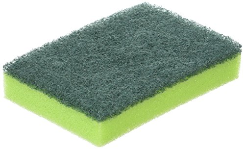 scotch-brite-esponja-fibra-verde-82-x-117
