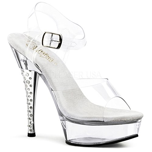 pleaserusa-gogo-platform-high-heels-diamond-608-klar-klar-39