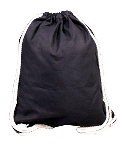 liil-turnbeutel-hipster-schwarz-ohne-spruch-sportbeutel-unbedruckt-schuhbeutel-gymbag-gymsack-stoffb