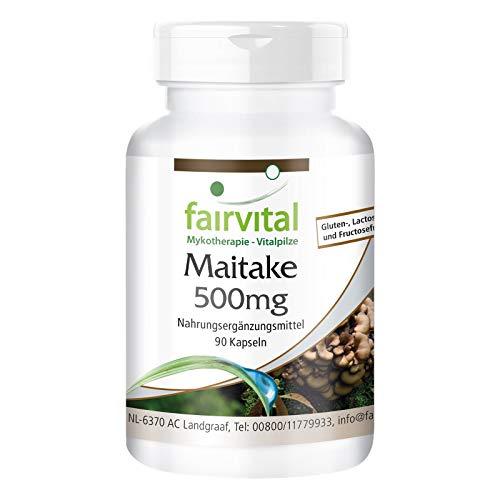 Desde hace siglos el hongo Maitake (grifola frondosa) ha sido usado tradicionalmente en el sistema de salud japonés. Este hongo es además un componente esencial en la medicina tradicional china. En Asia es utilizado para mantener el colesterol dentro...