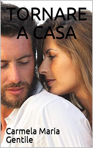 TORNARE A CASA