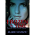 Frozen In Time (Blood of the Gods, Book 1)