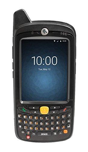 Motorola mc67 hspa+ imager 8mp camera android dsd 1/8gb 1.5x (MC67NA-PDADAF00500)