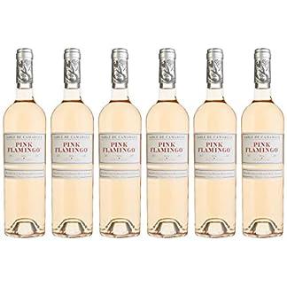 Domaine-Royal-de-Jarras-Pink-Flamingo-Gris-Ros-Trocken-6-x-075-l