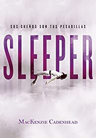 Sleeper par MacKenzie Cadenhead