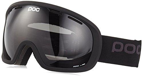 POC Fovea Skibrille