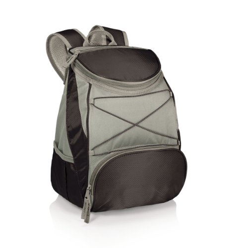 picnic-time-ptx-insulated-backpack-cooler-black