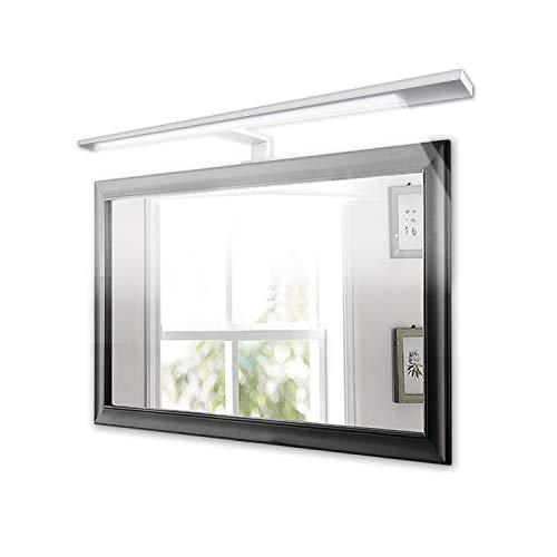 150f12f8783 Light mirrors der beste Preis Amazon in SaveMoney.es