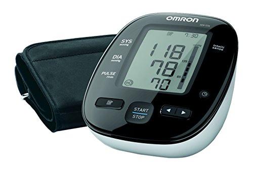 Omron-HEM-7270-Blood-Pressure-Monitor-with-60-Measurement-Memory