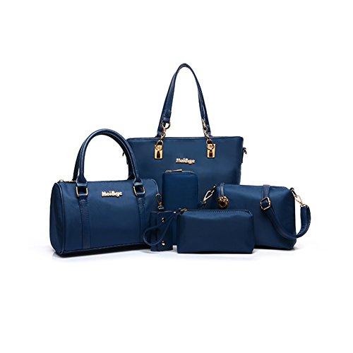marea pacchetto di immagini/borse Liu Jiantao/borse Ms./borsetta/Shoulder Bag Messenger/Multi-style-F G