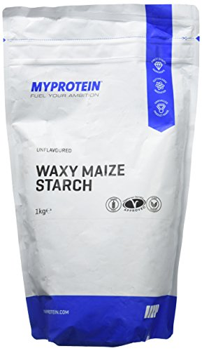 myprotein-waxy-maize-starch-complement-alimentaire-1-kg