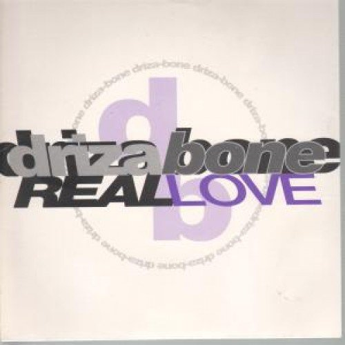 driza-bone-real-love-7