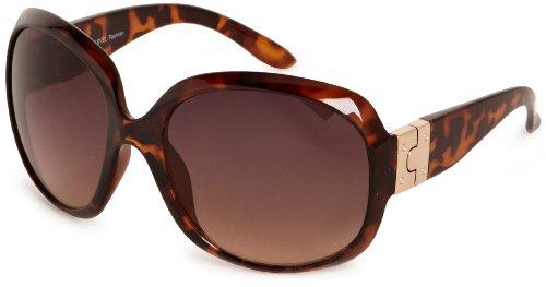 Eyelevel Lucy Oversized Women's Sunglasses