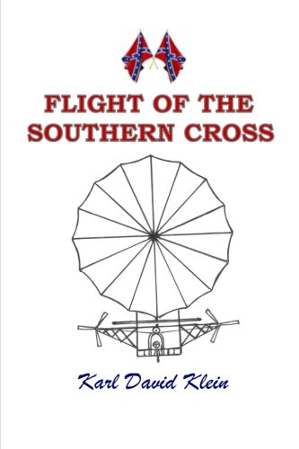 flight-of-the-southern-cross