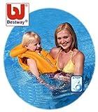 Schwimmweste gelb