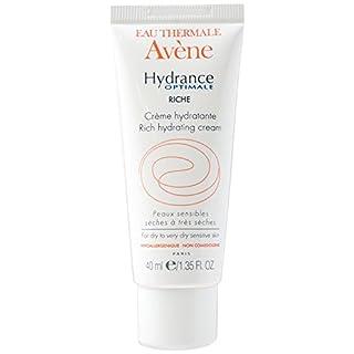 Avene Hydrance Optimale Rich Hydrating Cream 40ml