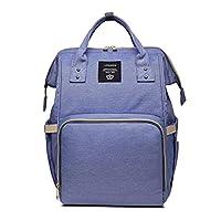 BKPEER Backpack Backpacks For Women Nappy Bags Mummy Maternity Nappy Bags Large Capacity Backpack Designer Multi-Pocket Mummy Backpacks