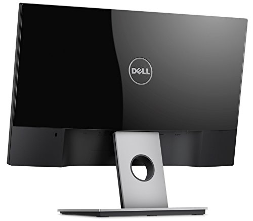 Dell S2316H top HD LED PC Monitor 23 inch Black Products