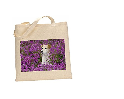 jack-russell-dog-100-cotton-bagfc-144