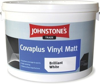johnstones-trade-covaplus-vinyl-matt-emulsion-brilliant-white-10-litre-misc