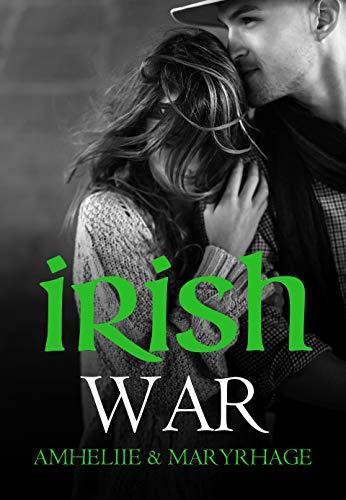 Irish War par Amheliie